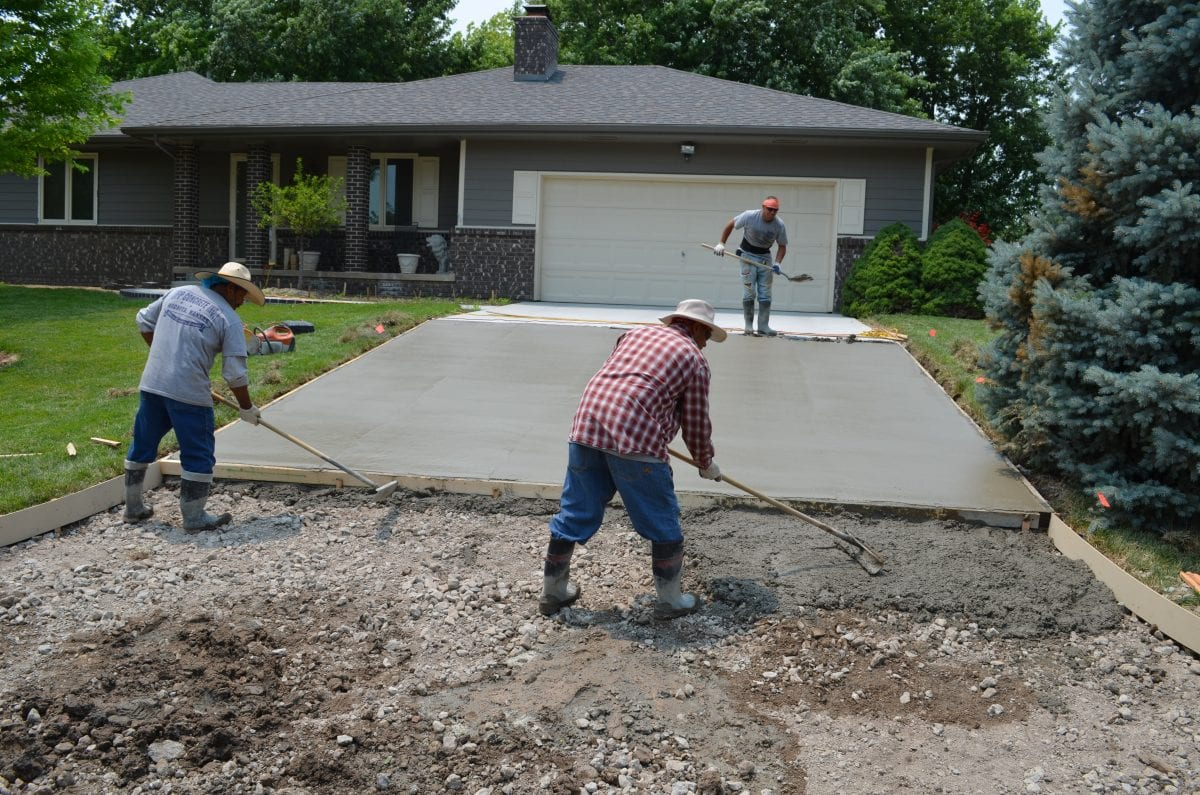 Image Result For Paver Driveway Cost